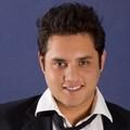 Alan Cancino Morán