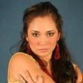 Ilse Aguilar Argüelles