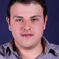Jorge Ortíz