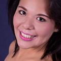 Selina Cruz